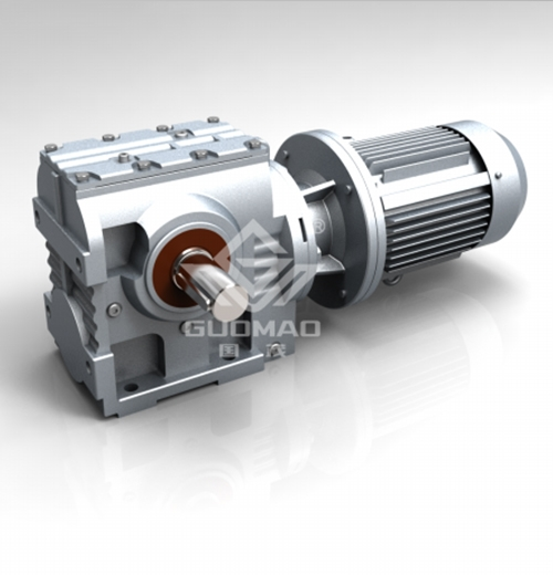 GS減速機電機